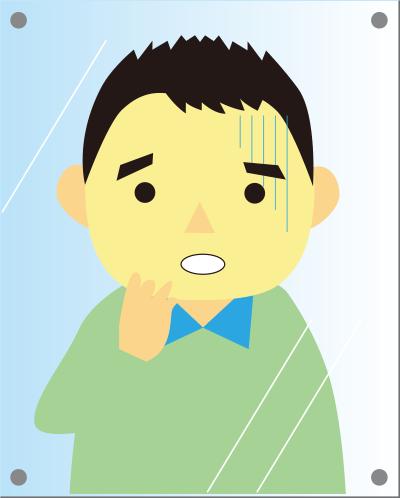 黄疸 - 肝臓の病気にかかると出現する症状   よくわかる肝臓の病気「疾 ...